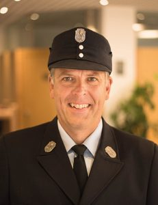 Markus Angler