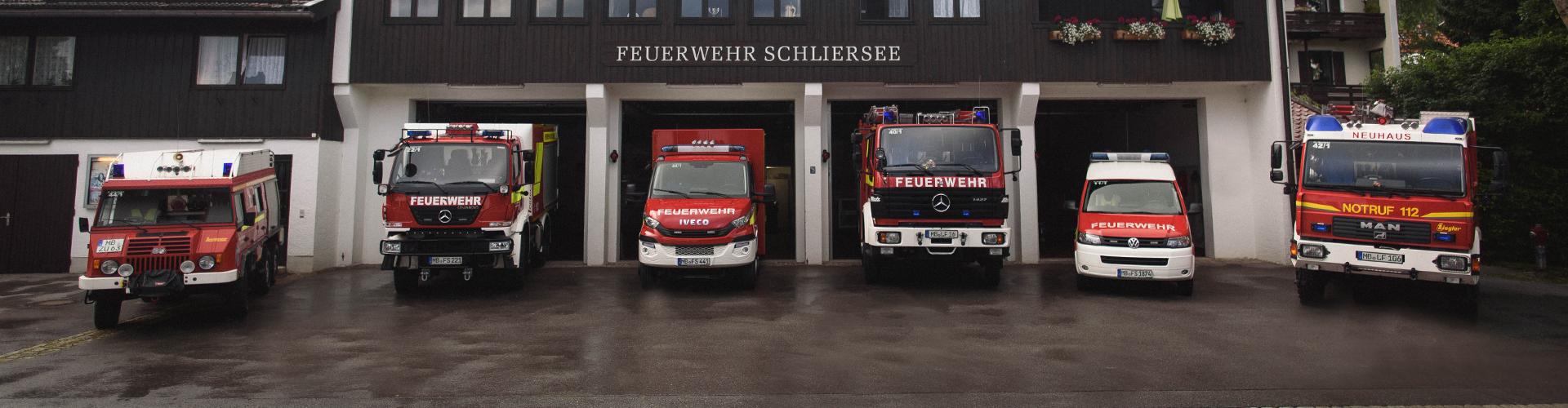 slide_Feuerwehrhaus